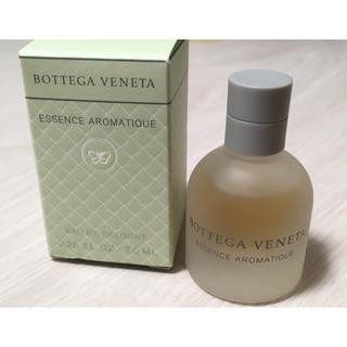 ボッテガヴェネタ(Bottega Veneta)のボッテガヴェネタ エッセンス アロマティック オー デ コロン(ユニセックス)