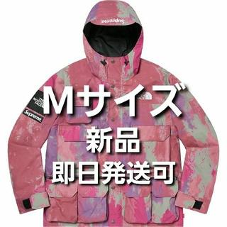 Supreme - Supreme The North Face Cargo Jacket M 新品
