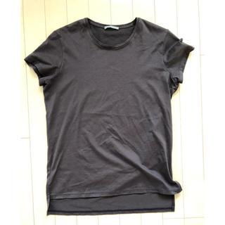 セオリーリュクス(Theory luxe)の高橋リタ Theory luxe(Tシャツ(半袖/袖なし))