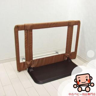 綺麗★ベビーフェンス★幅77~95cm★ちょっと おくだけとおせんぼS(ベビーフェンス/ゲート)