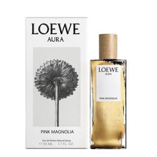 LOEWE - オンライン完売‼️ ロエベ香水 ロエベ