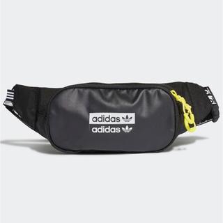 アディダス(adidas)のアディダス ウエストポーチ(ウエストポーチ)