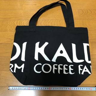KALDI - カルディトートバッグ