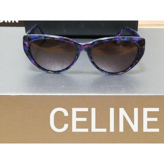 セリーヌ(celine)のCELINE セリーヌ サングラス メンズ レディース(サングラス/メガネ)