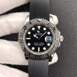 SEIKO - メンズ 腕時計 自動卷