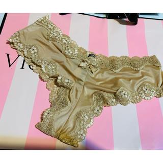 Victoria's Secret - 新品 ヴィクトリアシークレット Sサイズ