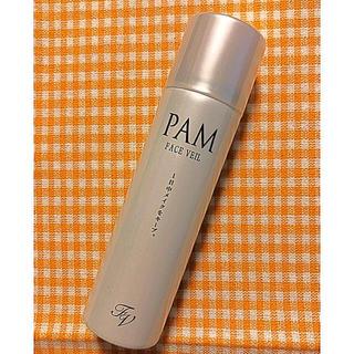 パム(P.A.M.)のPAMフェイスペール 新品(化粧水/ローション)