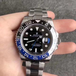 オメガ(OMEGA)の腕時計 自動巻 40mm(腕時計(アナログ))