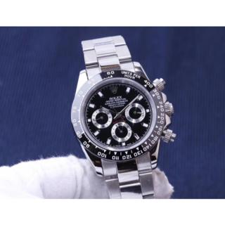 オメガ(OMEGA)の自動巻き腕時計(腕時計(アナログ))