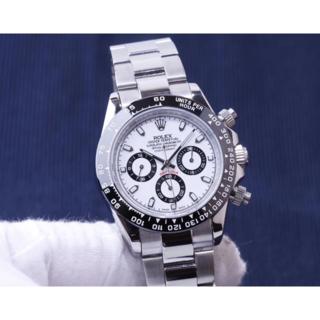 オメガ(OMEGA)の腕時計 自動巻き(腕時計(アナログ))