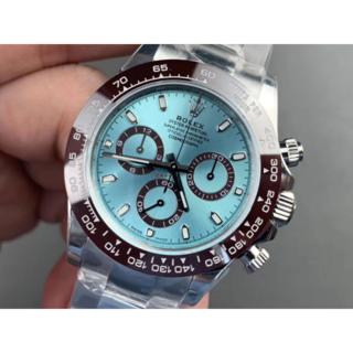 オメガ(OMEGA)の腕時計 自動巻(腕時計(アナログ))
