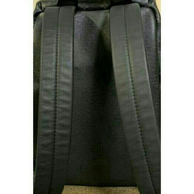 LOUIS VUITTON(ルイヴィトン)のLOUIS VUITTON ディスカバリー バックパック モノグラム メンズのバッグ(バッグパック/リュック)の商品写真