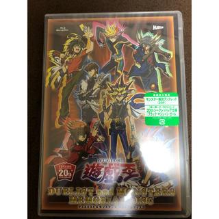 遊戯王 - 遊戯王 ブラックマジシャンガール ブラマジ 20thシークレット Blu-ray