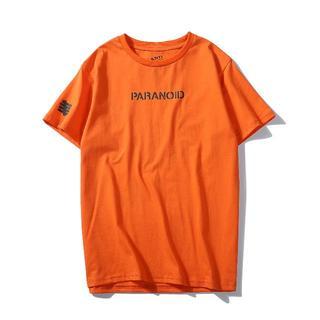 アンチ(ANTI)のANTI SOCIAL SOCIAL CLUB TシャツA10-34-L(Tシャツ/カットソー(半袖/袖なし))