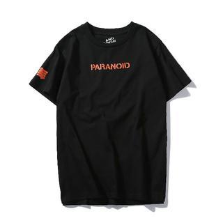 アンチ(ANTI)のANTI SOCIAL SOCIAL CLUB TシャツA10-35-L(Tシャツ/カットソー(半袖/袖なし))