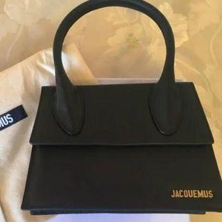 Drawer - ジャックムス大人気bag