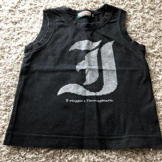 インビクタ(INVICTA)のタンクトップ 115(Tシャツ/カットソー)