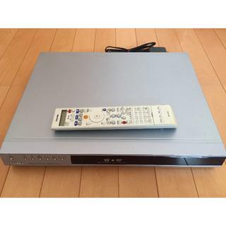 トウシバ(東芝)の東芝 RD-XS24 HDD&DVDレコーダー(DVDレコーダー)