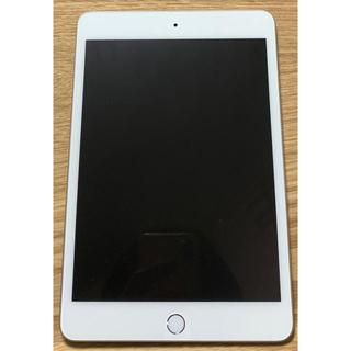 Apple - iPad mini 第5世代 64GB WiFiモデル MUQX2J/A