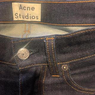 アクネ(ACNE)のAcne Studios アクネ ace 28 (デニム/ジーンズ)
