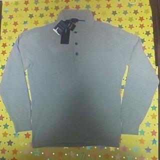 イルファーロバイルチアーノバルベラ(ILFARO by LUCIANO BARBERA)の新品ILFARO  ポロシャツ(ポロシャツ)