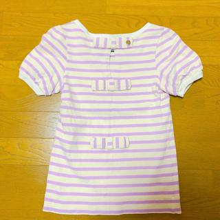 カオン(Kaon)のカオン Tシャツ(Tシャツ(半袖/袖なし))