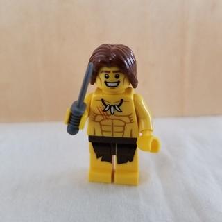 Lego - レゴ ミニフィグ シリーズ7