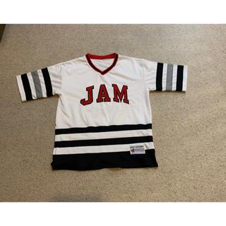関ジャニ∞ - 関ジャニ∞ JAM Tシャツ