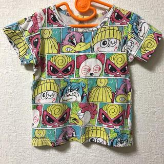 HYSTERIC MINI - ヒステリックミニ Tシャツ 100