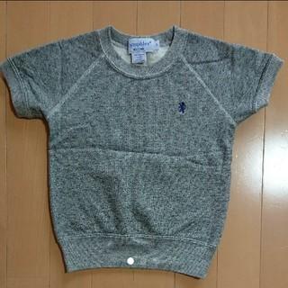 ジムフレックス(GYMPHLEX)の《 たま様 》Gymphlex 半袖トップス(Tシャツ/カットソー)