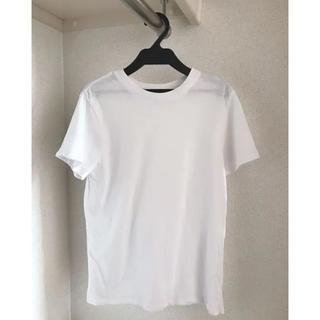 Mila Owen - Mila owen Tシャツ