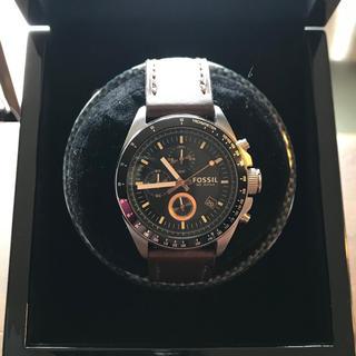 フォッシル(FOSSIL)の【FOSSIL】フォッシル 腕時計 CH2885 (腕時計(アナログ))