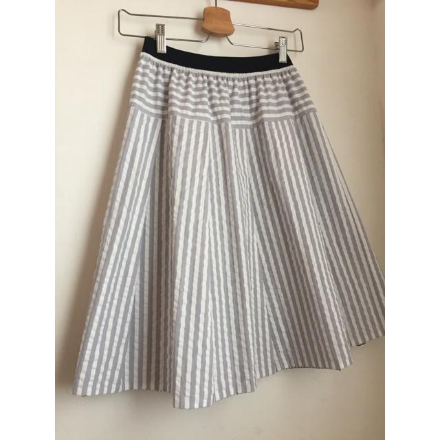Chesty(チェスティ)の専用です♡akiki スカート2枚セット レディースのスカート(ひざ丈スカート)の商品写真
