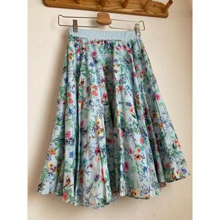 Chesty - 専用です♡akiki スカート2枚セット