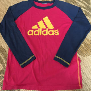 adidas - アディダス 140 ロンティー