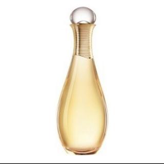 ディオール(Dior)のディオール ジャドール ヘア&ボディオイル(ボディオイル)