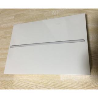 Apple - iPad 第7世代 32GB 新品未使用