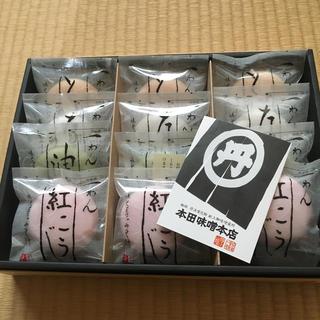 未来ちゃん様専用(インスタント食品)