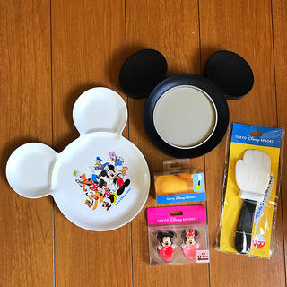 Disney - ミッキー、ミニーセット🌟