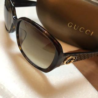Gucci - GUCCI GGマーモント サングラス