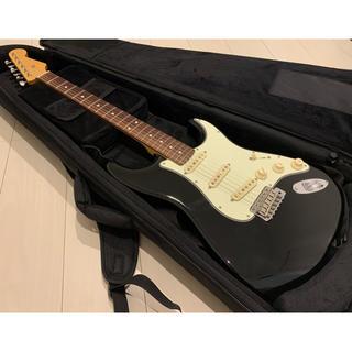 【値下げしました】momose MST1-STD NJ(エレキギター)