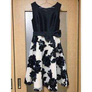 ドレス (その他ドレス)