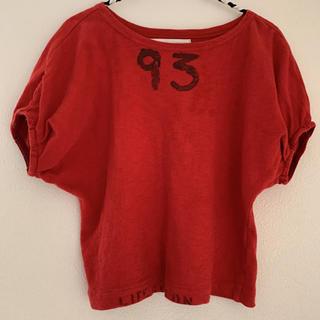 ゴートゥーハリウッド(GO TO HOLLYWOOD)のTシャツ 100センチ★トップス カットソー★ゴートゥーハリウッド★(Tシャツ/カットソー)