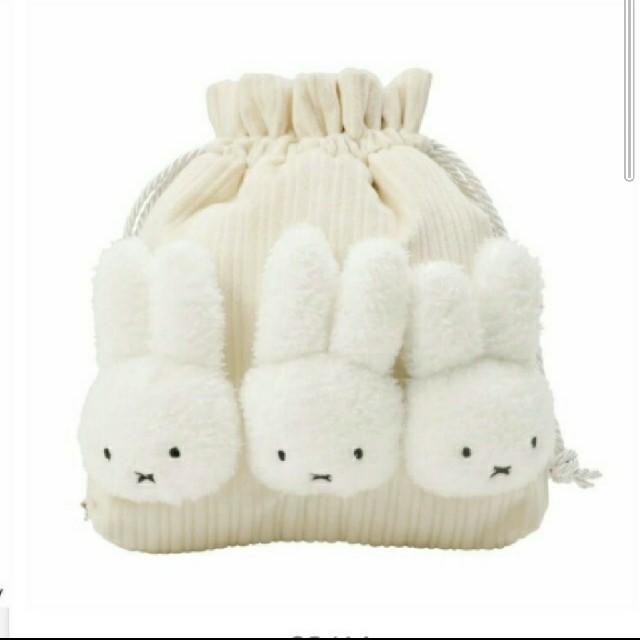 merry jenny(メリージェニー)の専用/メリージェニー/ならんだポシェット レディースのバッグ(ハンドバッグ)の商品写真