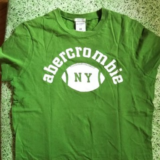 Abercrombie&Fitch - Abercrombie&Fitch Tシャツ