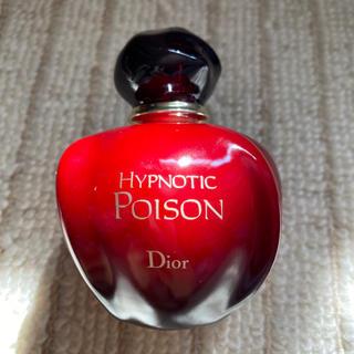 ディオール(Dior)のDior ヒプノティックプワゾン オードトワレ(ユニセックス)