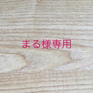 アガルート 論証集(資格/検定)