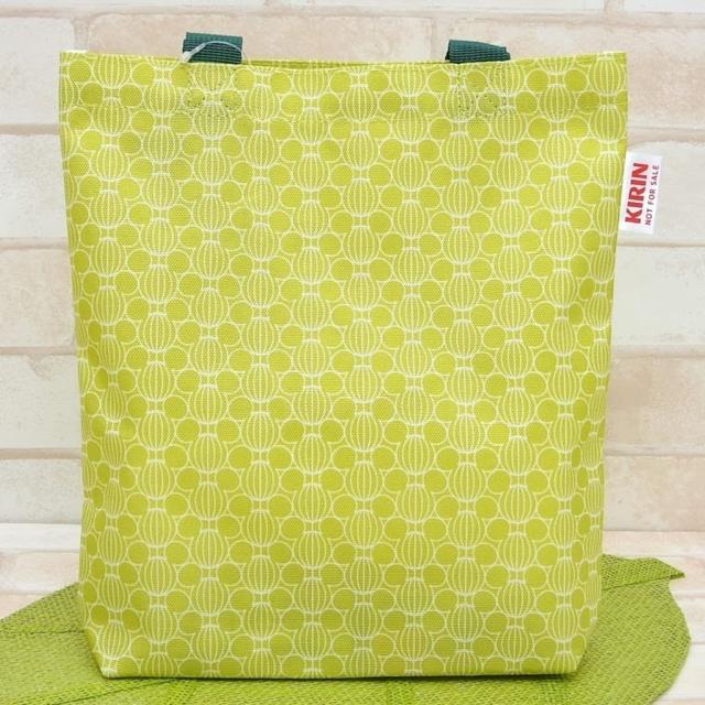 JILLSTUART(ジルスチュアート)のピンクバッグ★ミッキーバッグ レディースのバッグ(ショルダーバッグ)の商品写真