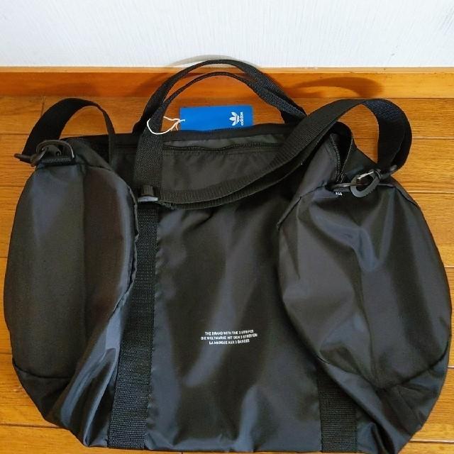 adidas(アディダス)のアディダスバック☆旅行、遠征、部活 レディースのバッグ(ボストンバッグ)の商品写真