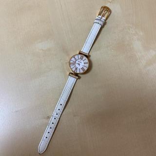 フォリフォリ(Folli Follie)のFollieFollie 腕時計(腕時計)
